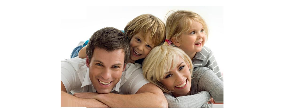terapie familie