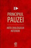 Principiul pauzei(103X158)