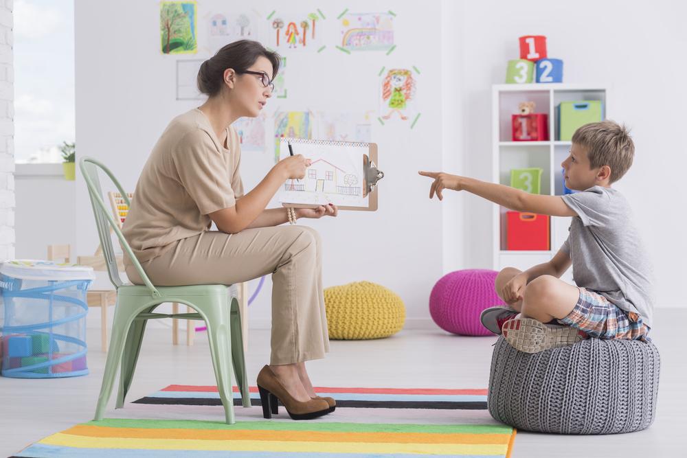 childpsychologist2